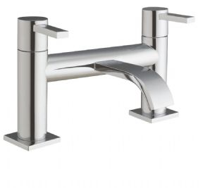 Infinity Elease Bath Filler T7605